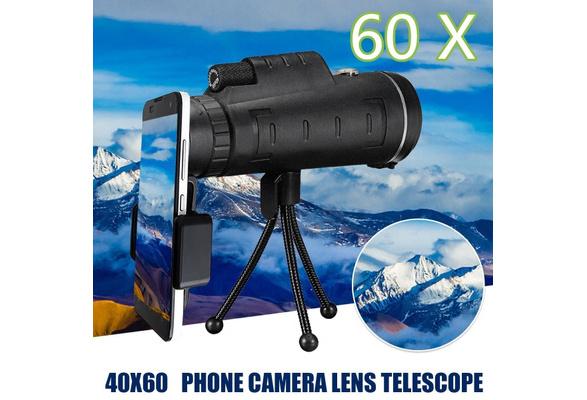 Wish sale hd ajustable waterproof focus zoom mini