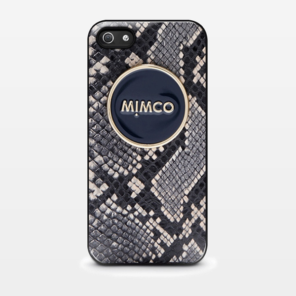 best website 66907 44bf1 Mimco Fashion Hard Cell Phone Case Cover for IPhone 4 4S 5 5C 5S 6 6S 6Plus  6SPlus 7 7Plus 8 8Plus X SE for Samsung Galaxy S3 S4 S5 S6 S6 Edge S7 S7 ...