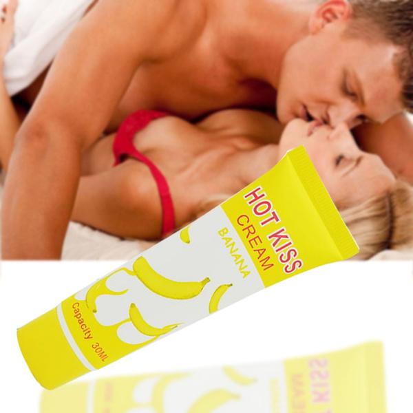 Body Massage olie Sex