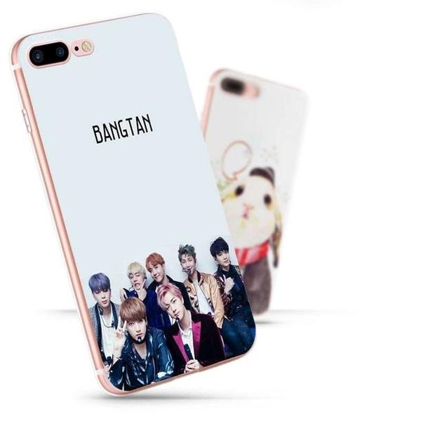 Wish Designs Bts Bangtan Boys Taehyung Kpop Music Wallpaper Tpu