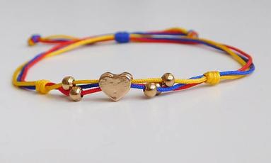 Bracelet, smallgift, Jewelry, Chain
