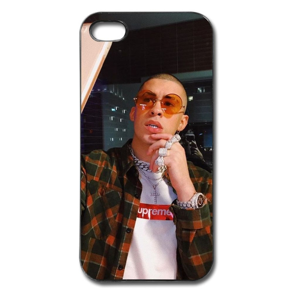 Frases De Bad Bunny Amorfoda Phone Case For Samsung Galaxysamsung Galaxy Apple Iphone And Huawei Case Samsung Galaxy S9s9s10s10iphone Xsxrx