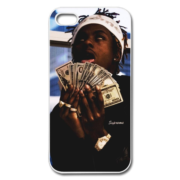 wholesale dealer 6d444 cc905 Wish | RICH THE KID Phone Case for Samsung Galaxy,Samsung Galaxy ...