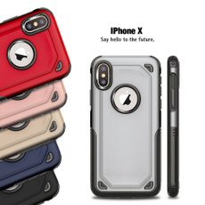 case, Cases & Covers, armored, Samsung