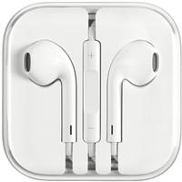 3998998e70a purchase, buy, shopping, Apple