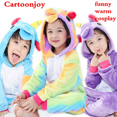 Cosplay, pijama, boysclothing, kids clothing