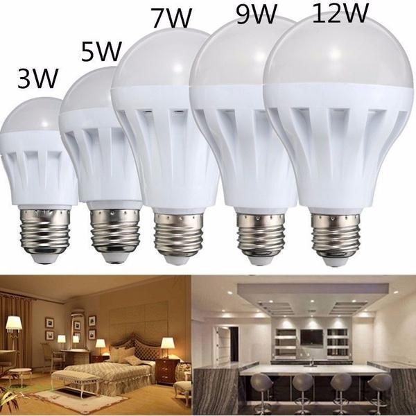 warmwhitelight, led, lights, bedroomledlight
