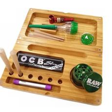 herbspice, Machine, grinder, tobacco