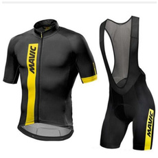 atmungsaktive, reitbekleidung, kurzarm, ciclismo
