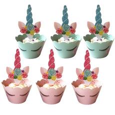 cupcakepick, birthdaycake, Baking, weddingcake