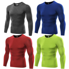 quickdry, Fashion, compression, Thermal