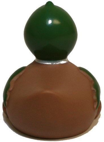 Wish   Rubber Ducks Family Mallard Rubber Duck, Waddlers Brand Toy ...