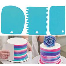 bakingpastrytool, cakespatula, Tool, Blade