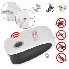 insectamppestrepeller, indoorpestrepeller, Pest Control, Indoor