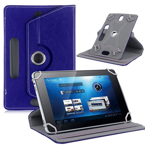 case, leathercove, Tablets, leather