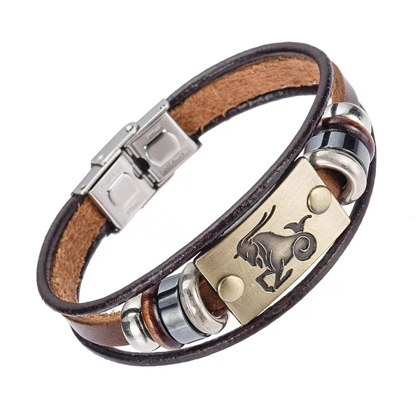 Steel, Stainless, bangle bracelets, Fashion