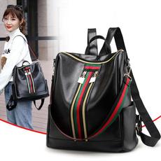 2aa8e2526fbf Shoulder Bags, fashionschoolbag, Backpacks, Messenger Bags