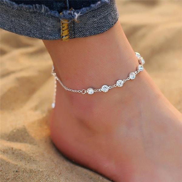 Fashion, Jewelry, gold, Bracelet