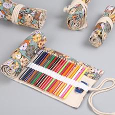 vintagepencilcase, pencilcase, pencilbag, vintage bag