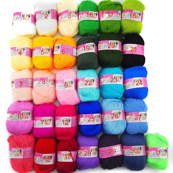 Knitting, knittingwoolyarn, needlecraftsampyarn, Gel