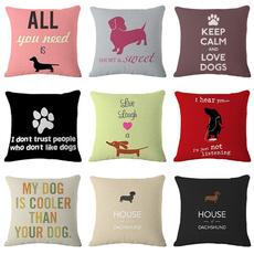 case, Home Decor, Dogs, Pets