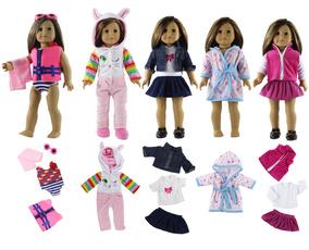 18inchdollclothe, Fashion, dollclothes43cm, dollclothesamericangirl