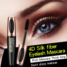 Eyelashes, eyelashmascara, 4dmascara, eye