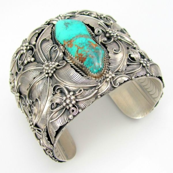 Turquoise, Fashion, Jewelry, Gifts