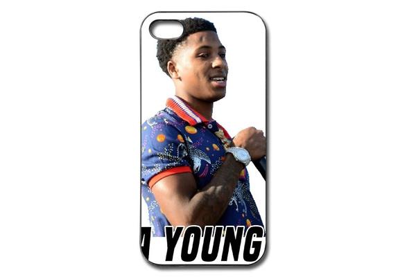 pretty nice 76ad0 4671f NBA Youngboy Never Broke Again Phone Case for Samsung Galaxy,Samsung Galaxy  ,Apple iPhone and Huawei Case Samsung Galaxy s9/s9+/S10/S10+/IPHONE ...