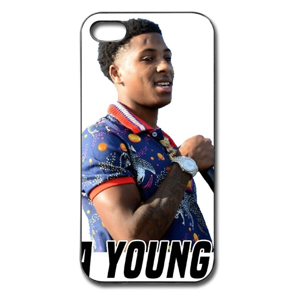 pretty nice 9b943 a77bb NBA Youngboy Never Broke Again Phone Case for Samsung Galaxy,Samsung Galaxy  ,Apple iPhone and Huawei Case Samsung Galaxy s9/s9+/S10/S10+/IPHONE ...