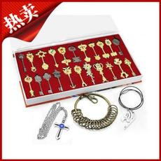 Fashion, lucyheartfilia, Jewelry, Gifts