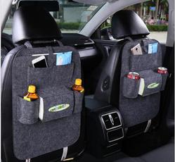 Storage, carseatstoragebag, Cars, Bags