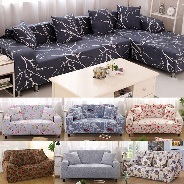Couch Cover Sofa Covers Home Decoartion