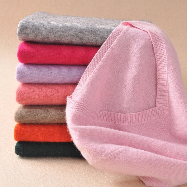 Wool, Knitting, sweaters for women, Sleeve