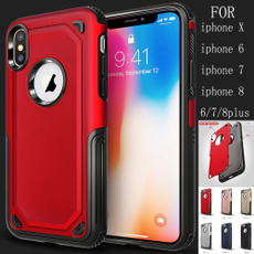 case, Cases & Covers, armored, iphonex