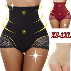 beautifulcurve, Beautiful, Underwear, Plus Size