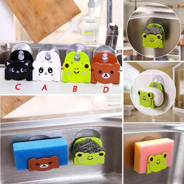 kitchensupplie, Bathroom, Home Decor, Soap