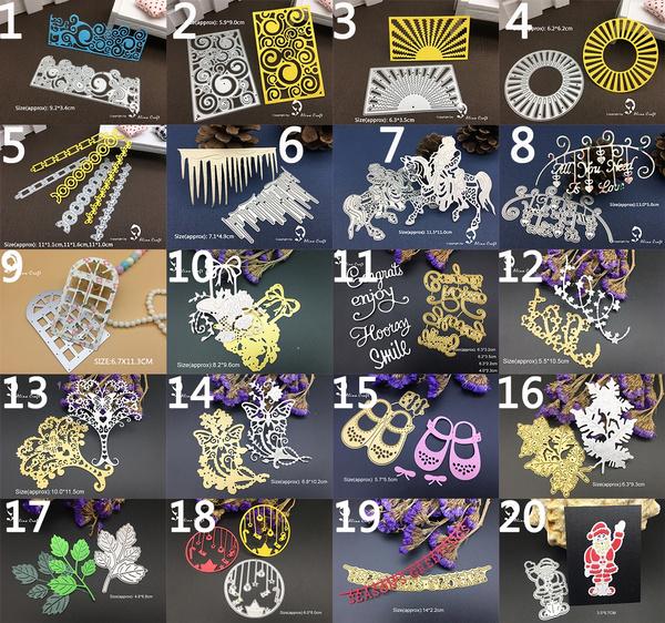 Craft, stencilstemplate, craftscrapbooking, papercraftart