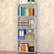 Home & Living, storageorganizer, Storage, Home & Kitchen