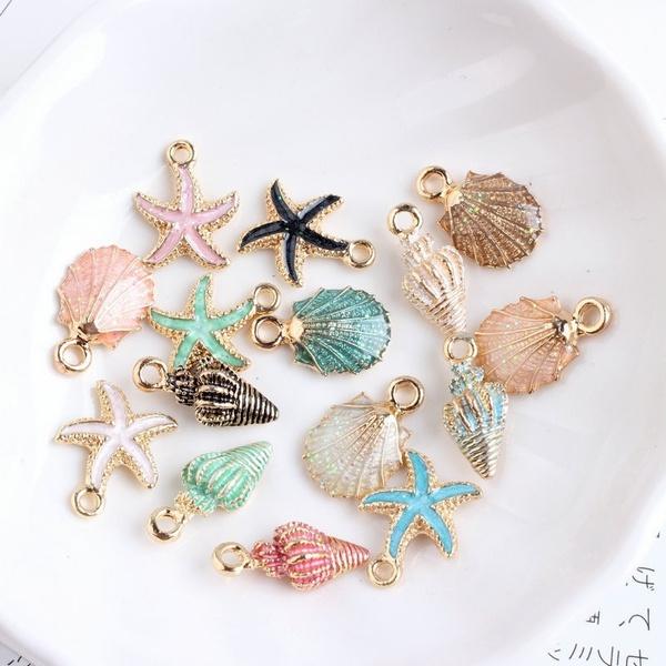 Bracelet, Fashion, Jewelry, seashell
