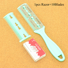 homediytrimmer, Magia, (makeup) (beauty), hairrazorcomb
