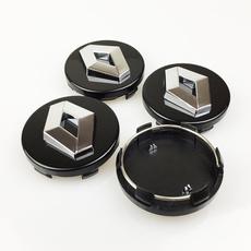 wheelcentercap, hubcap, carwheelcentercap
