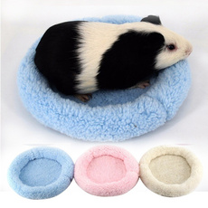 cattoybed, cathouse, Fleece, pethangingbed