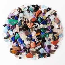tumbledstone, Colorful, Irregular, Crystal