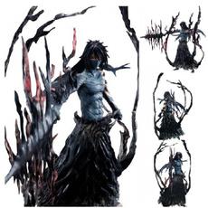 ichigokurosaki, Collectibles, bleachichigokurosaki, figure