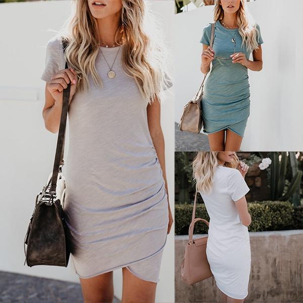 e49abab1845 Tous Élégants Femme – Wish Des Jours Robe Shopping Pour Les Vêtements  ImYf67ybvg
