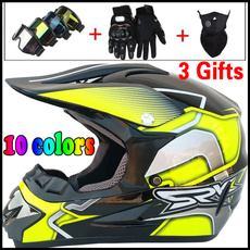 motorcycleaccessorie, Helmet, roadmotocrosshelmet, menglovesmotorcycle