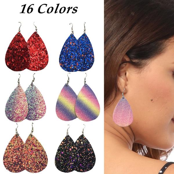 boho, Fashion Accessory, Fashion, Dangle Earring