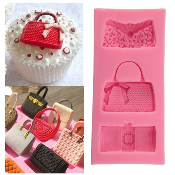 Kitchen & Dining, Fashion, Silicone, Cooking