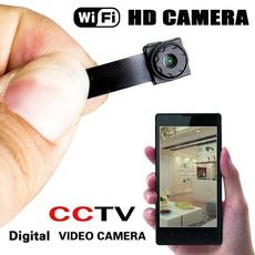 Mini, Home Decor, Digital Cameras, Photography